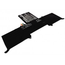 Batteri til Acer Aspire Ultrabook S3-391 og S3-951