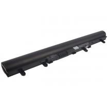 Batteri til Acer Aspire S3-471 og Aspire V5-431, V5-471, V5-531, V5-551, V5-561 og V5-571 seriene, E1-410, E1-430, E1-470, E1-522, E1-530, E1-532, E1-570, E1-572, Packard Bell Easynote TE69