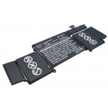 "Batteri til MacBook Pro 13"" Retina Early 2015 (MacBookPro12,1)"