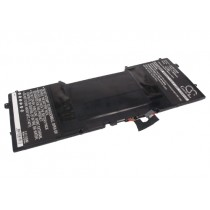Batteri til Dell XPS 12 -L221x, XPS12D-1708, XPS 13-L321X, XPS 13-L322X, XPS L321X og XPS L322X