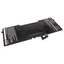 Batteri til Dell XPS 12 -L221x, XPS12D-1708, XPS 13-L321X, XPS 13-L322X, XPS L321X og XPS L322X