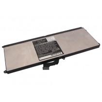 Batteri til Dell XPS 15z (L511Z), XPS L511Z