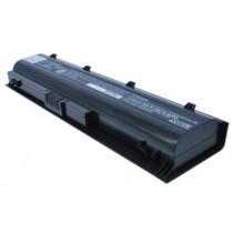 Batteri til HP Probook 4340s og 4341s