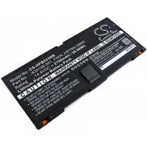 Batteri til HP ProBook 5330m (FN04)