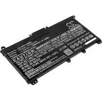 Batteri til HP Pavilion 14-BF serien, 14-BK serien, 14-BP serien, 15-CC serien, 15-CD serien, 15-CK serien, Pavilion X360 14-CD serien