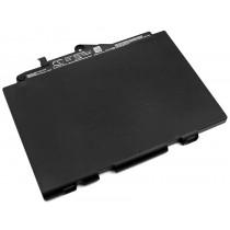 Batteri til HP EliteBook 725 G3 og EliteBook 820 G3 og 828 G3
