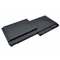 Batteri til HP Elitebook 820, Elitebook 820 G1