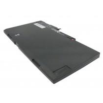 Batteri til HP EliteBook 650, 740 G1 og G2, 840 G1 og G2, 845 G2 og 850 og 855 G1 og G2