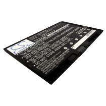 Batteri til HP EliteBook Folio 9470, 9470m og 9480m