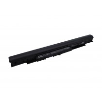 Batteri til HP 240 G4, 245 G4, 246 G4, 250 G4 og G5, 255 G4 og G5, 256 G4, 15-ac000 serien og 15-ay000 serien, HS03, HS04