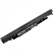 Batteri til HP 240 G6, 245 G6, 246 G6, 250 G6, 255 G6, Notebook 15-BS og Notebook 15-BW