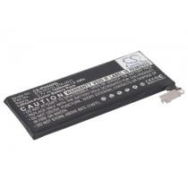 Batteri til Iphone 4G