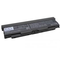 Batteri til Lenovo ThinkPad L440, L540, T440p, T540p og W540