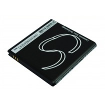 Batteri til Samsung Galaxy S