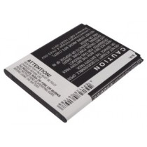 Batteri til Samsung Galaxy S3, SIII