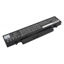 Batteri til Samsung N210, N218, N220, N230, NB30, Q328, Q330, X318, X320, X418, X420, X5200