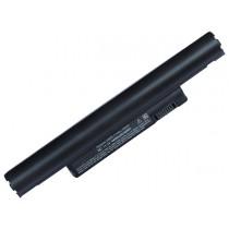Batteri til Dell Inspiron Mini 10 (1010 og 1011) og Inspiron 11z