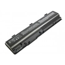 Batteri til Dell Inspiron 1300, Inspiron B120, Inspiron B130, Latitude 120L