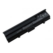 Batteri til Dell XPS M1330, Inspiron 13 og 1318