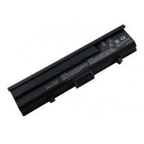 Batteri til Dell XPS M1330, Inspiron 13 og 1318
