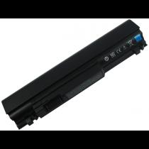 Batter til Dell Studio XPS 13 og Studio XPS 1340