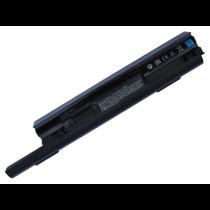 Batter til Dell Studio XPS 13 og Studio XPS 1340- 9 cellers høykapasitetsbatteri