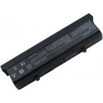 Batteri til Dell Inspiron 1525, 1526, 1545, 1546 og Vostro 500 - Høykapasitetsbatteri