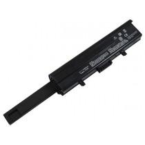Batteri til Dell XPS M1530 -Høykapasitetsutgave