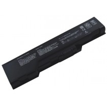 Batteri til Dell XPS M1730