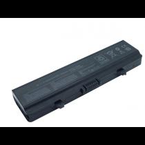 Batteri til Dell Inspiron 1440 og 1750