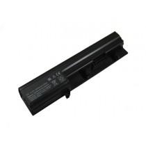 Batteri til Dell Vostro 3300 og 3350 - 4 celler