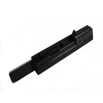 Batteri til Dell Vostro 3300 og 3350 - 8 cellers høykapasitetsbatteri
