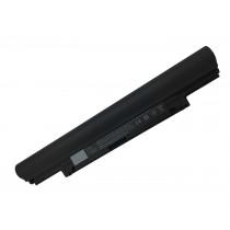 Batteri til Dell Latitude 3340 og Vostro V131 2 serien