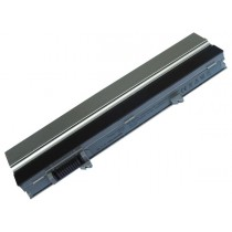 Batteri til Dell Latitude E4300 og E4310