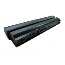 Batteri til Dell Latitude E6120, E6220, E6230, E6320, E6330 og E6430S