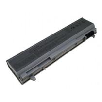 Batteri til Dell Latitude E6400, E6410, E6500, E6510, Precision M2400, M4400 og M4500