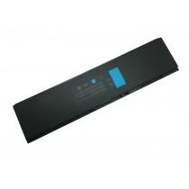 Batteri til Dell Latitude E7420, E7440, E7450, 14 7000 serien
