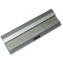 Batteri til Dell Latitude E4200