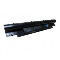 Batteri til Dell Inspiron 13Z, N311Z, Inspiron 14Z, N411Z, Latitude 3330, Vostro V131, V131D, V131R