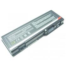 Batteri til Dell Inspiron 6000, 9200, 9300, 9400, Inspiron XPS M170, XPS M1710, XPS Gen 2, Inspiron E1505n, E1705, Precision M90, M6300 - Høykapasitetsutgave