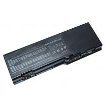 Batteri til Dell Inspiron 1501, 6400, E1405, E1501, 1501, E1505, Latitude 131L , Vostro 1000 - Høykapasitetsutgave