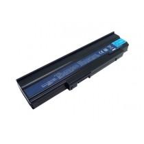 Batteri til Acer eMachines E528, E728, Extensa 5635, 5635G, 5635Z, 5635ZG, Gateway 4000 serien, 4200 serien, 4400 serien, 4800 serien og 5200 serien, Packard Bell Easynote NJ31 og NJ65