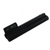 Batteri til HP Mini 210, Mini 210-1000 serien, Mini 210-1100 serien, Mini 210t, Compaq Mini CQ20