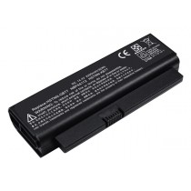 Batteri til HP Compaq Business Notebook 2230s og Compaq Presario CQ20 serien