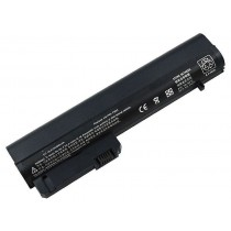 Batteri til HP Business Notebook 2400, nc2400, 2510p, HP 2533t Mobile Thin Client, EliteBook 2530p, 2540p