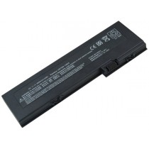 Batteri til HP Business Notebook 2710, 2710p, EliteBook 2730p, 2740p 2740w, 2760p, Pavillion TX2600, TX2601, TX2602, TX2603