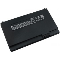 Batteri til HP Mini 1000