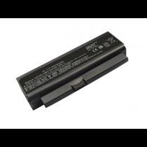 Batteri til HP ProBook 4210s, 4310s og 4311s