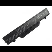 Batteri til HP ProBook 4510s, 4515s, 4710s, 4720s