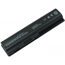 Batteri til HP Pavilion dv4, dv5, dv6, G50, G60, G61, G70, G71, Compaq Presario CQ40, CQ45, CQ50, CQ60 CQ61, CQ70, CQ71, HDX16 serien